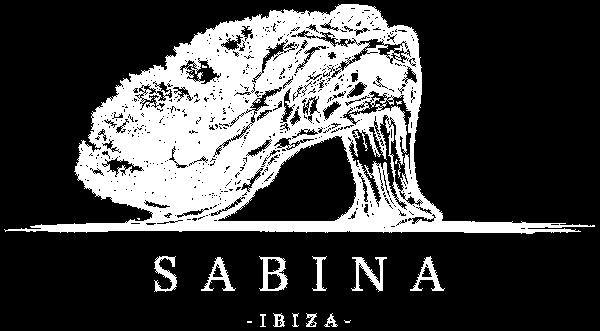 Sabina Ibiza