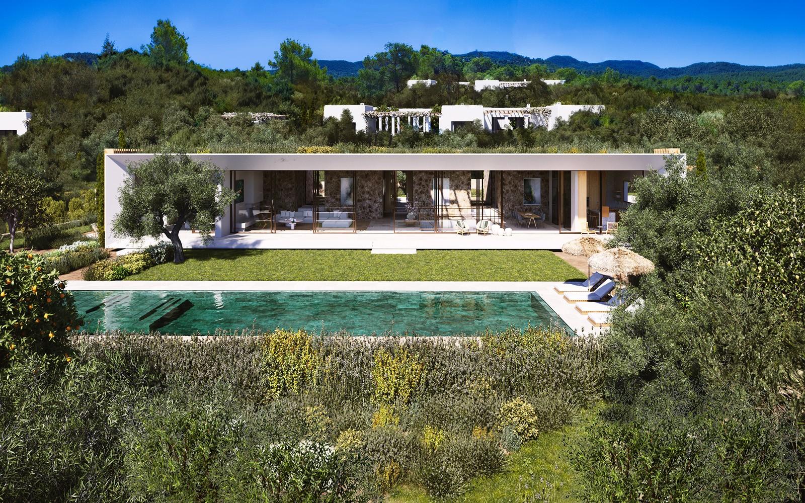 Sabina Ibiza a luxury residential_ Sabina Ibiza