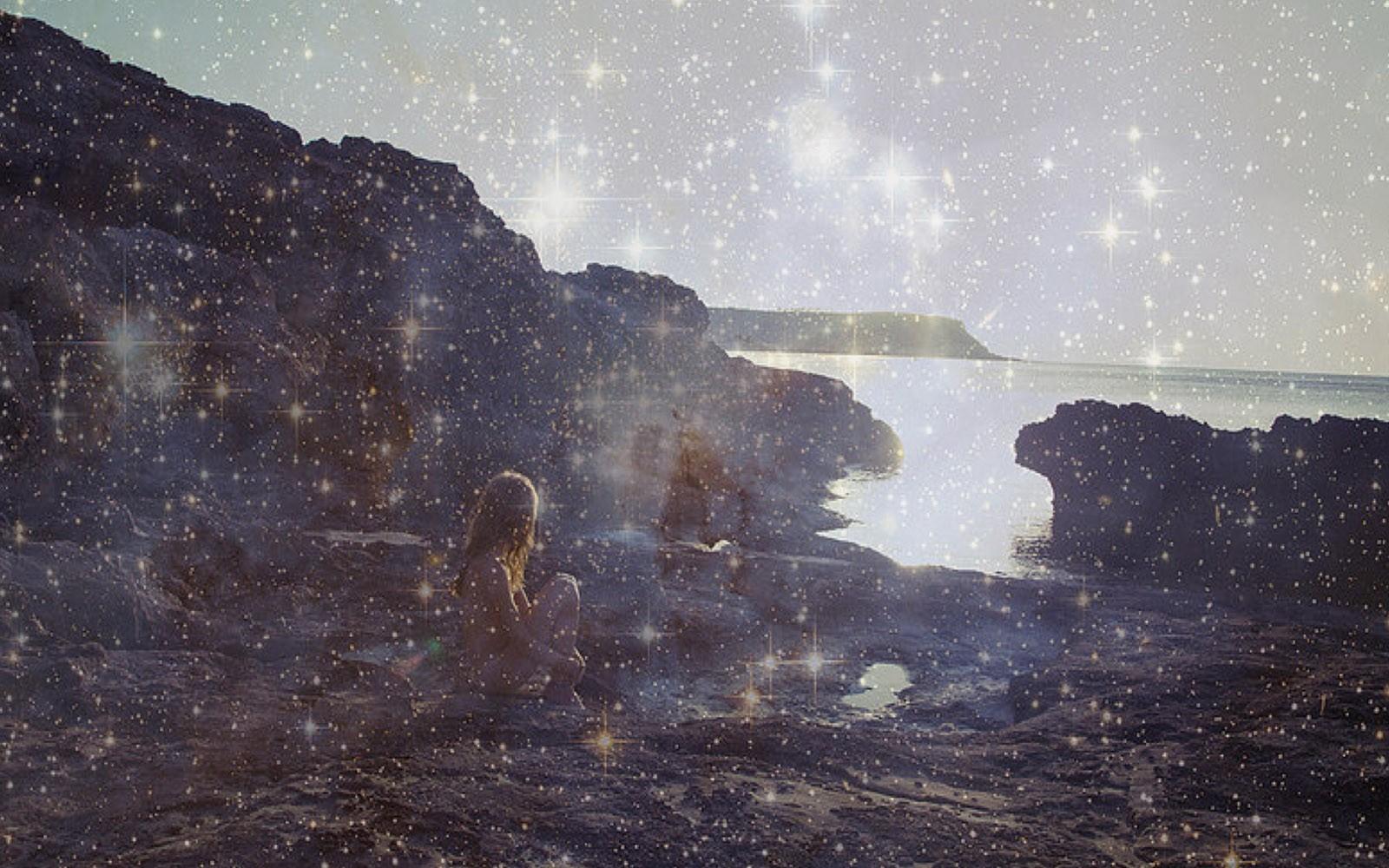 spiritual art_The Art of Consciousness_Sabina Ibiza 4
