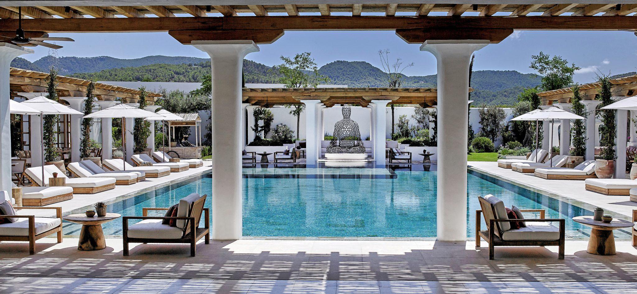 Sabina Ibiza spiritual home_ Sabina Estate Clubhouse Blakstad Ibiza 2019 CF134208 1 (1) (1)